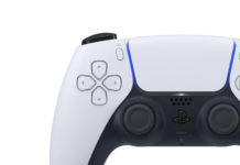 DualSense, ecco il controller di Playstation 5