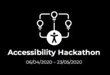 Accessibility Hackathon di Microsoft diventa virtuale, aperte le iscrizioni