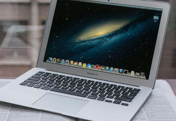 Ad aprile diventano vintage alcuni MacBook Air e MacBook Pro 2013 e 2014