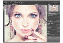 """AKVIS Sketch 23.0, il software per convertire foto in disegni ora con lo stile """"Maestro"""""""