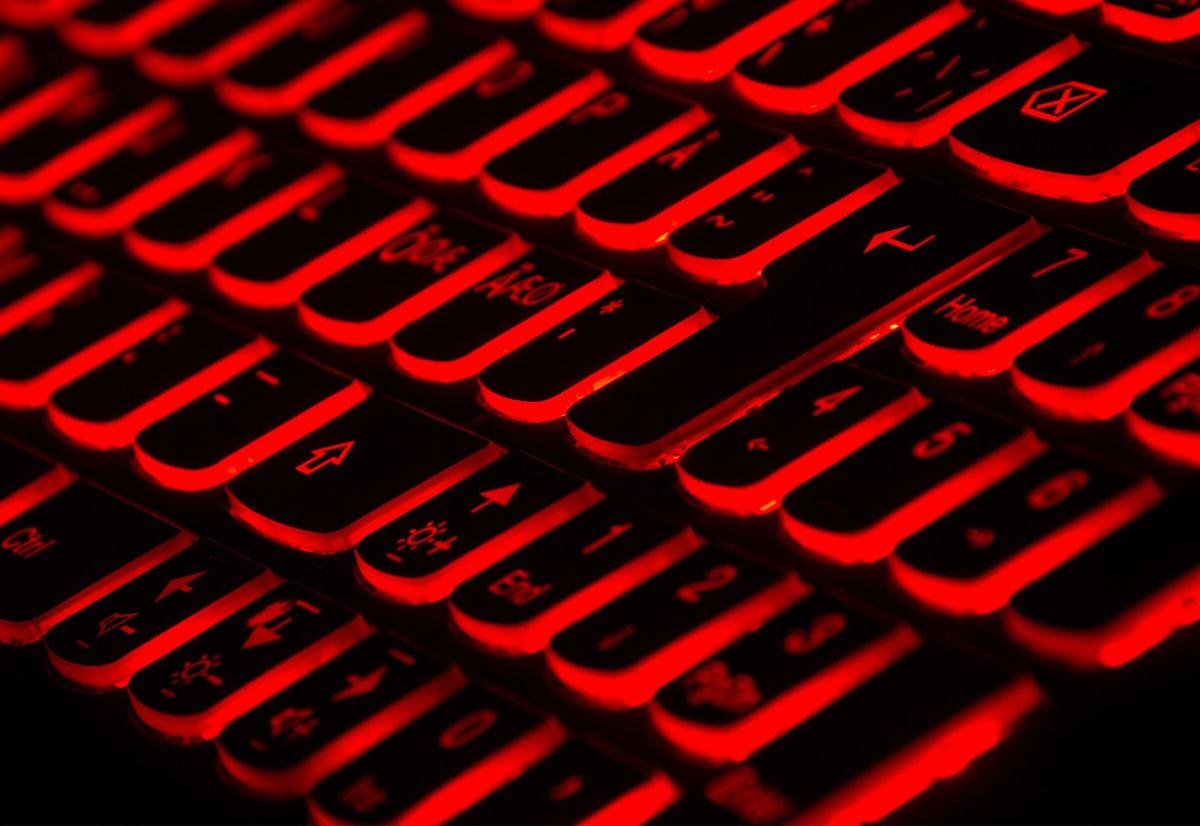 L'FBI dice che il cybercrimine è quadruplicato con la pandemia da coronavirus