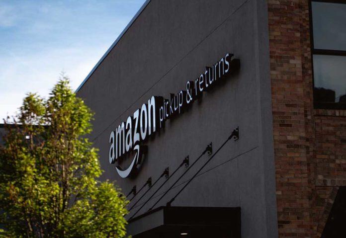 Coronavirus: da Amazon 3,5 milioni di euro a Protezione Civile e organizzazioni no profit italiane