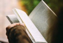 Amazon Storyteller 2020, per la prima volta in Italia