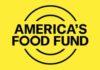 Coronavirus, Apple nell'America's Food Fund per combattere l'emergenza cibo