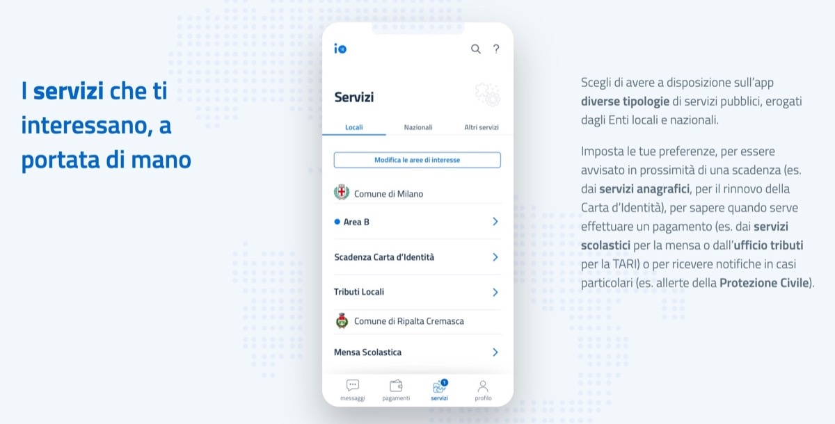 Covid, app per autocertificazione in arrivo: ma potrebbero volerci tre app diverse