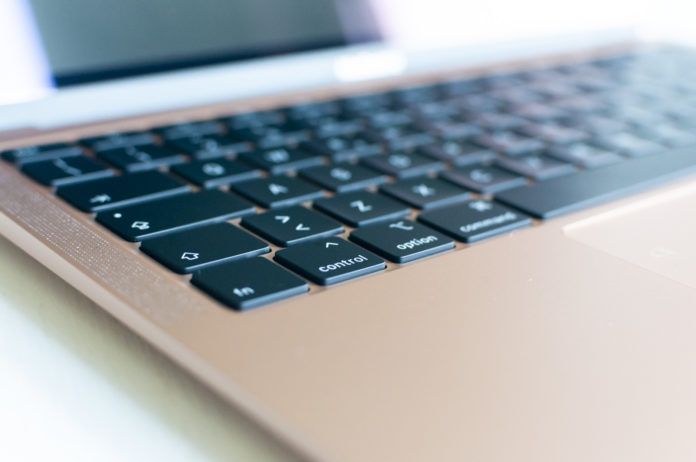 Recensione MacBook Air 2020, lifting piccolo ma efficace