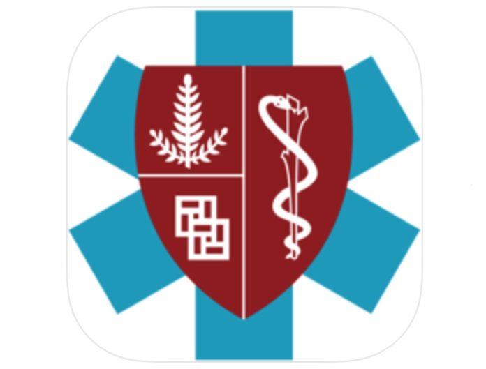 Apple e Stanford creano un'app per il personale di soccorso contro Covid-19
