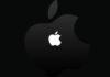 Quando si tratta di phishing, Apple è la più imitata