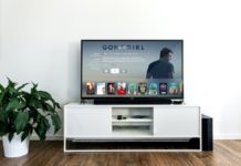 Apple addolcisce l'isolamento: gratis alcuni film e serie TV su Apple TV+