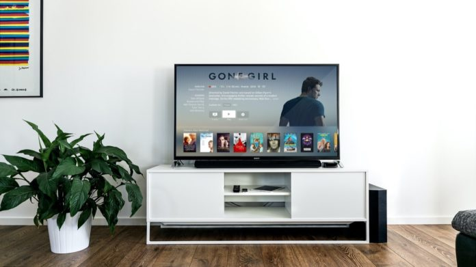 Apple addolcisce l'isolamento: gratis alcuni film e serie TV su Apple TV+