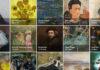 Google vi trasforma i selfie in opere d'arte iconiche