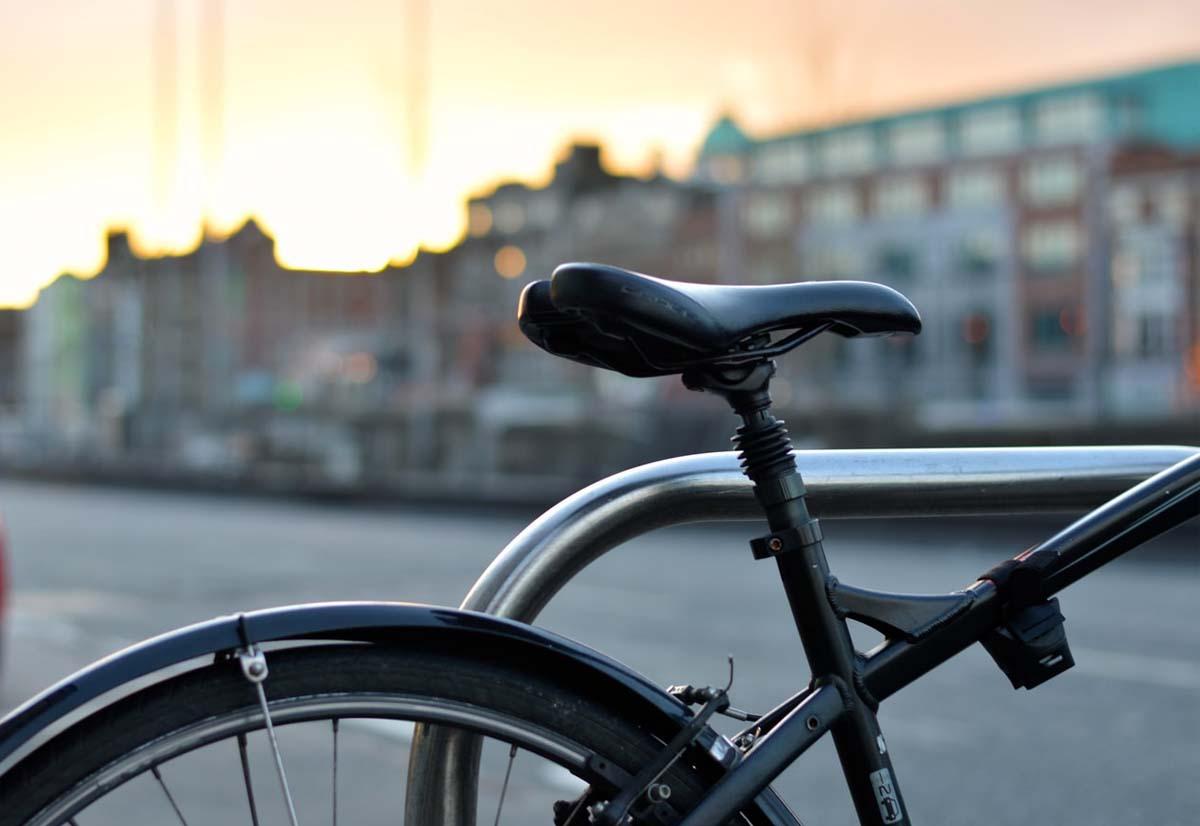 """DPCM Fase 2, Confidustria ANCMA: """"irrazionale non riaprire negozi biciclette"""""""