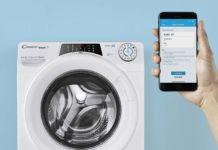 Cronavirus: boom di utilizzo della lavastoviglie, stabili le lavatrici