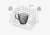 Apple ha brevettato meccanismi di quantizzazione utili nell'ambito della Realtà Virtuale e Aumentata