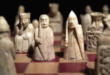 British Museum, porte (virtuali) aperte: online più della metà della collezione