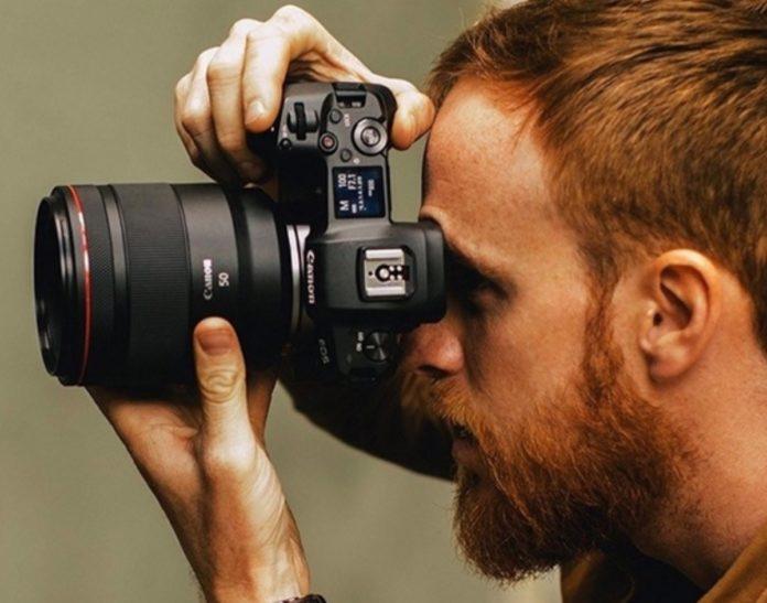 I video Canon Connected svelano i segreti di fotografia e videomaking