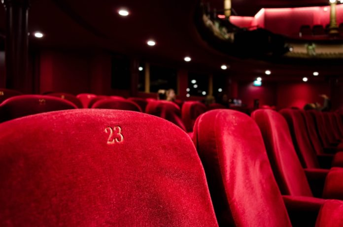 Il coronavirus non ferma gli Oscar, varrà anche per i film in streaming