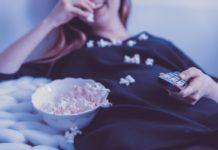 Paramount, lotta contro il coronavirus: via i film dalle sale, si punta su Netflix