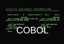 Non si trovano programmatori COBOL, IBM e Linux Foundation vogliono rimediare