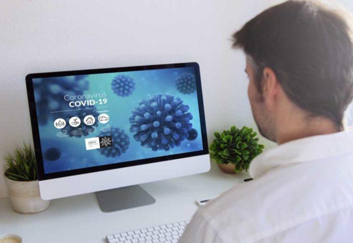 Coronavirus, durante la pandemia crescono gli attacchi informatici contro le strutture sanitarie