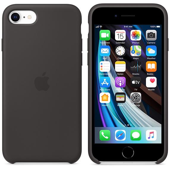 Acquista Ultimo Rosso Nuovo Design Rosso Nero Custodia Iphone 6s