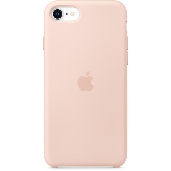 custodia per iphone se apple