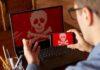 Brasile, con l'emergenza coronavirus un'impennata dei cyberattacchi
