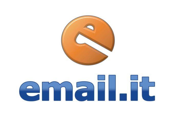 Hackerato il sito Email.it, i messaggi di posta nel dark web