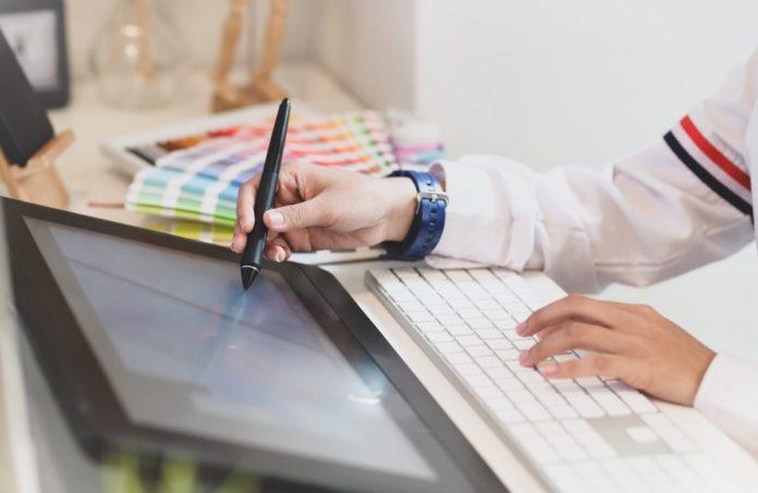 Learning by doing, imparare facendo: come diventare creativi e graphic designer