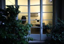 Nelle Aule Virtuali di Espero: corsi online in diretta!