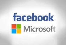 Niente effetto coronavirus nelle trimestrali di Microsoft e Facebook