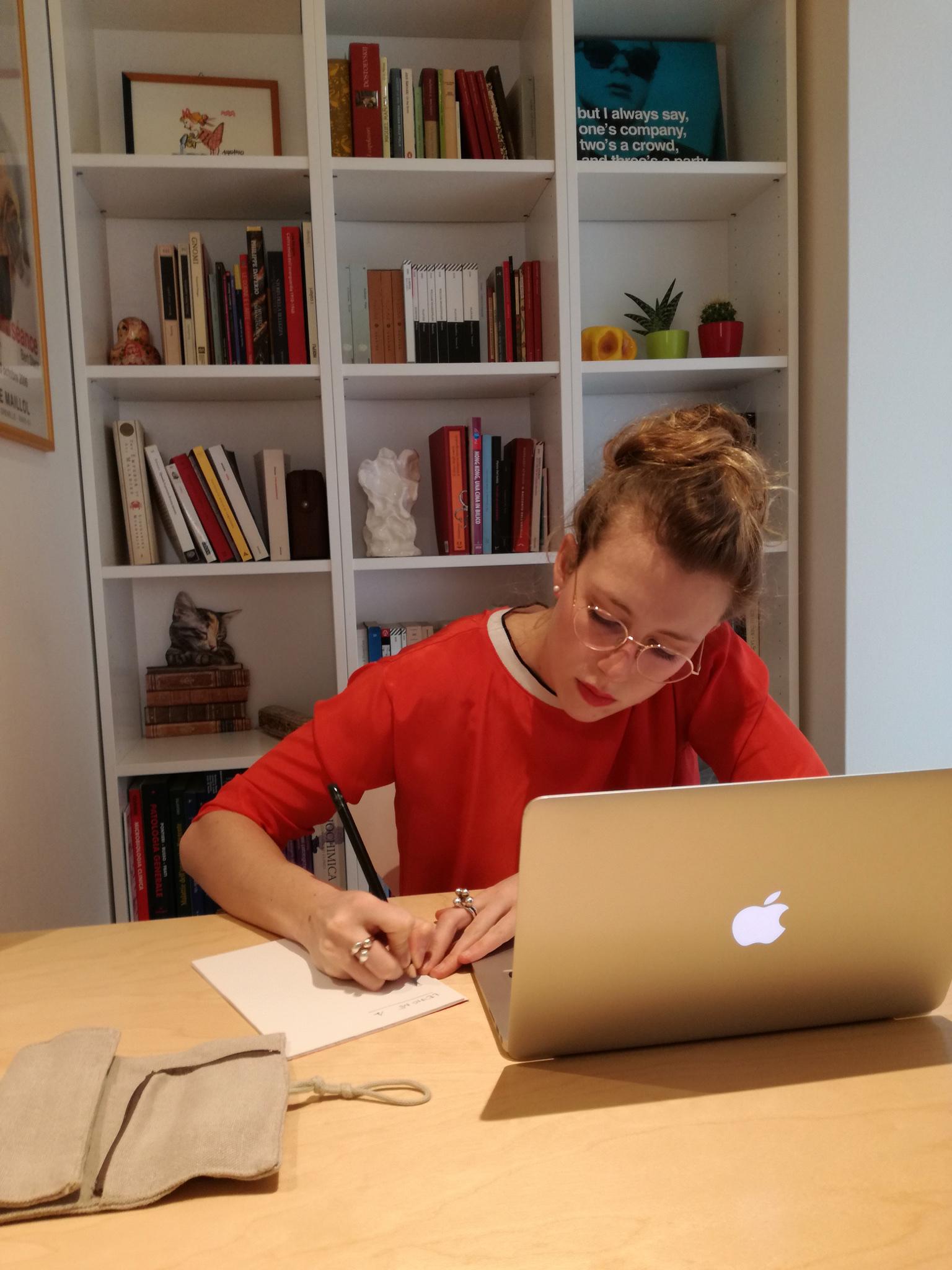 Impara a gestire gruppi di lavoro in smart working