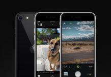 iPhone SE 2020, la Modalità Ritratto è basata interamente sull'Intelligenza Artificiale
