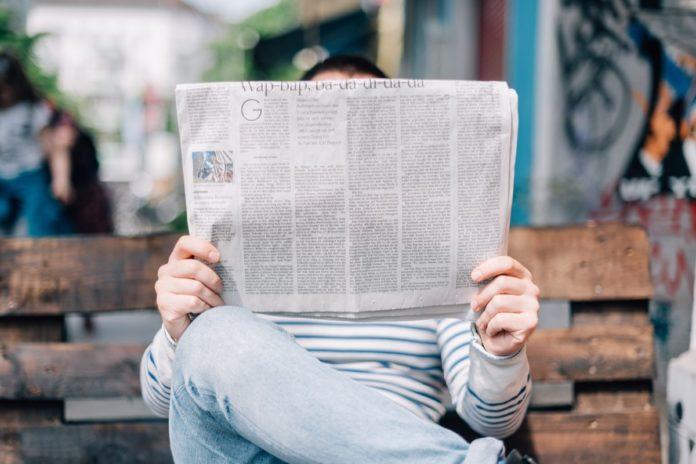 Telegram strumento di diffusione illegale dei quotidiani: chiesto il blocco in Italia