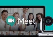 Google Meet premium è gratis fino al 30 settembre