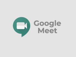 L'estensione Grid View aumenta il numero di partecipanti alle videoconferenze su Google Meet