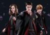 Coronavirus, tutti a casa a leggere Harry Potter: gratis libro ed audiolibro