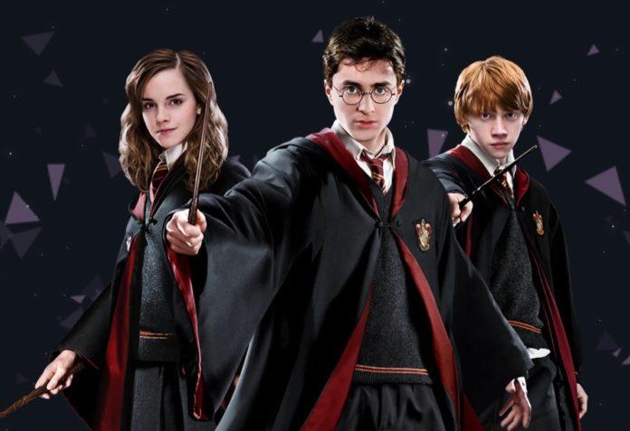 La mamma di Harry Potter ha avuto il coronavirus, ma sta bene