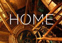 """Le abitazioni più fantasiose del mondo nel documentario """"Home"""" di Apple TV+"""