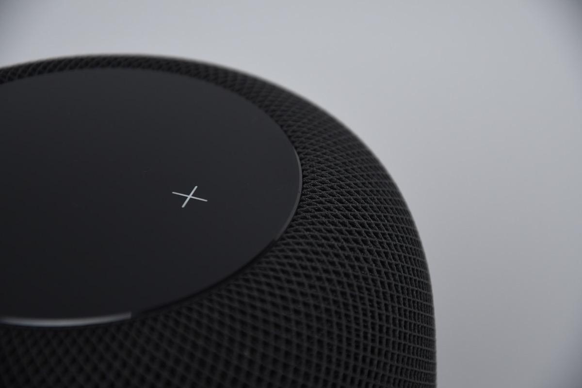HomePod, sconto speciale per i dipendenti: nuovo modello in arrivo?