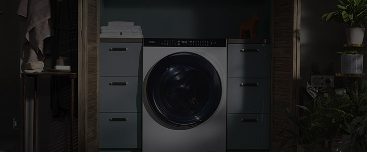Coronavirus: boom di utilizzo della lavastoviglie, stabili le lavatrici