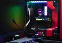 HyperX presenta le cuffie da gaming con audio a 7.1 canali a partire da 60 dollari