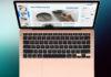 Recensione MacBook Air 2020, lifting piccolo ma efficace