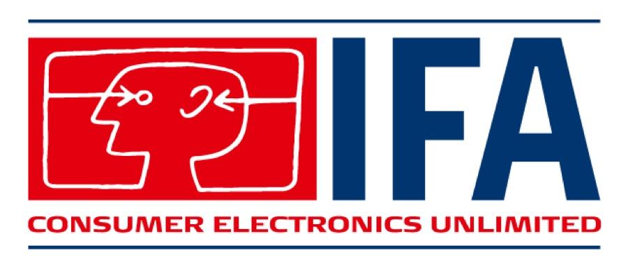 IFA 2020 cancellata, anzi no, si farà con un concept innovativo
