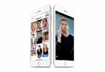 Impresssion, deek fake realistici con un'app per iPhone