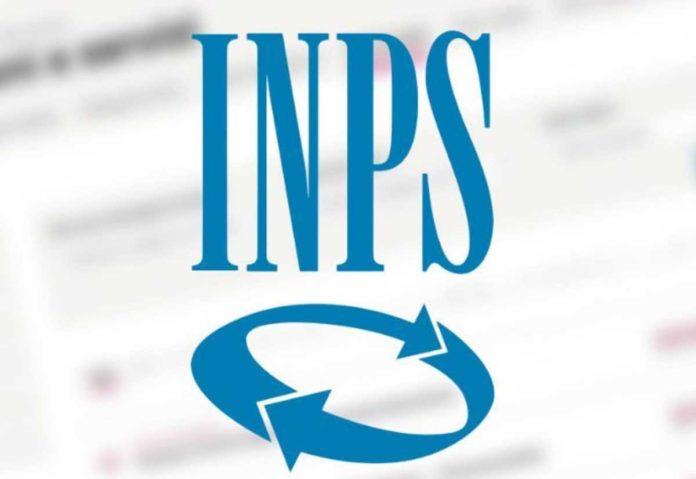 INPS, arriva la mail di conferma per il bonus di 600 euro ma attenti alle truffe