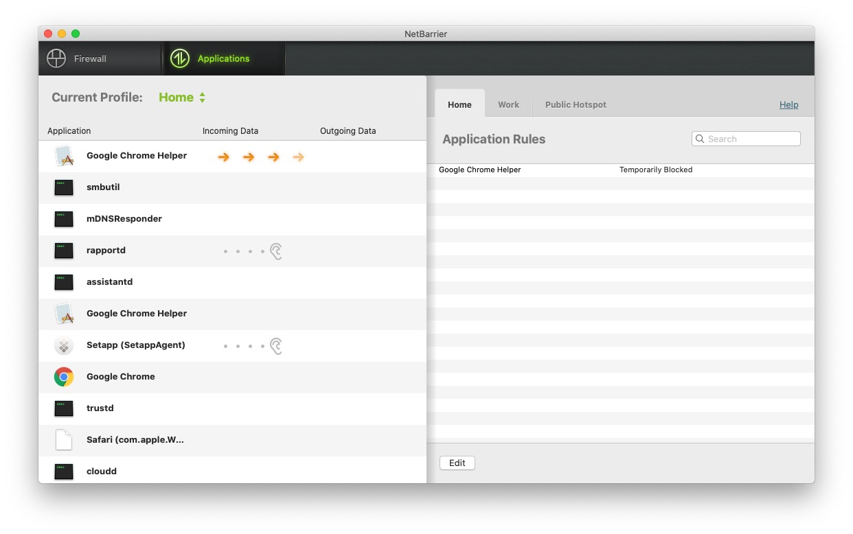 Recensione Intego Premium Bundle X9, la nuova suite per proteggere e pulire il Mac a 260 gradi