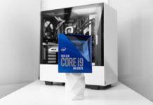 """Intel ha annunciato le CPU """"Comet Lake"""" che Apple potrebbe usare su futuri iMac"""