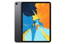 iPad Pro 2018 da 256 GB al prezzo già basso di sempre: 789 euro