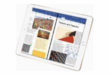 Microsoft testa il supporto finestre multiple in Word e PowerPoint su iPadOS